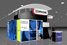 CMC-1582_booth graphics-6