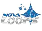 10690601-nova-loops-logo