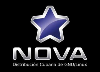 400px-Nova_Linux_Logo.svg