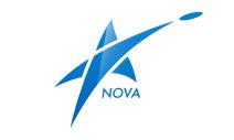 521_logotype_nova_blue