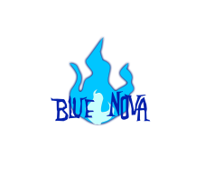 blue_nova_logo_by_blue_n0va-d37m368