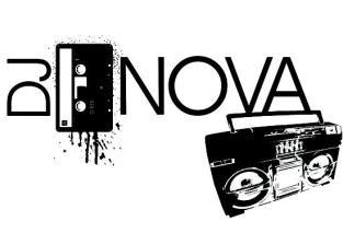 DJ_Noval