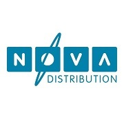 fb_nova_logo