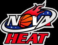 logo_novaHeat