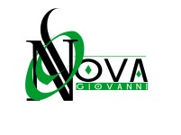 Nova-Giovanni-1024x768