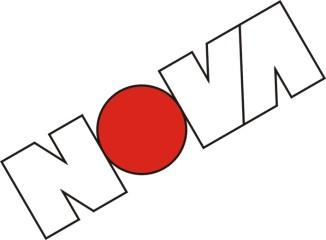 Nova Logo 1