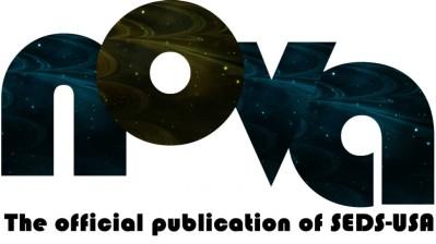 nova-logo-1024x575