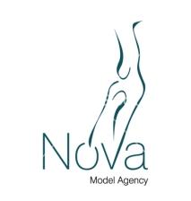 nova-logo-design-vector-23154