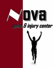 NOVA Logo-Final no servicesCropped_full