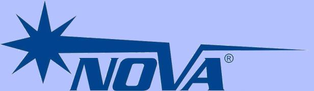 nova-logo_2