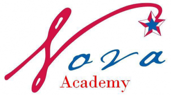 Nova Logo_6