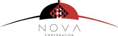 Nova-Logo_corporate