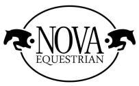 nova-logo_equestrian