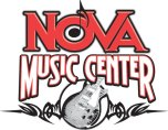 NOVA-logo_music center