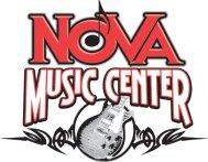 NOVA-logo_music center