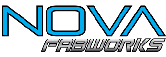 nova-logo_steel