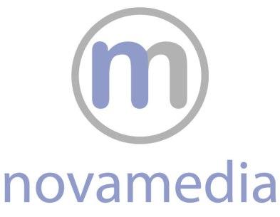 nova-media-logo
