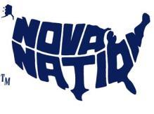 Nova-Nation-logo2