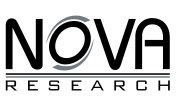 NOVA-RESEARCH-LOGO1