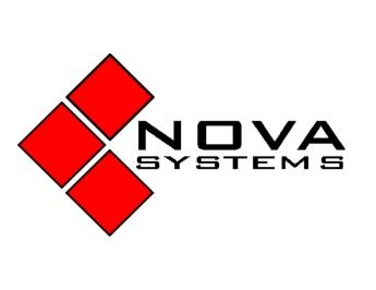 Nova Systems Logo
