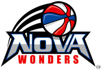 nova-wonders-logo