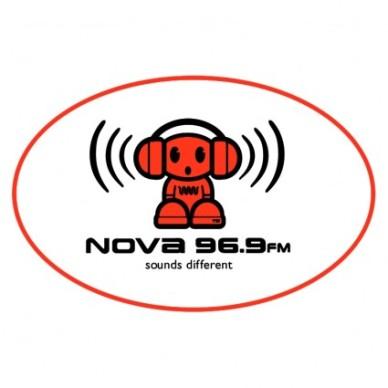 nova_3_69360
