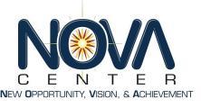 nova_center_reduced_50