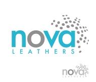 nova_leathers