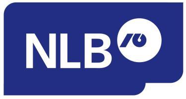 Nova_ljubljanska_banka_(NLB)_logo