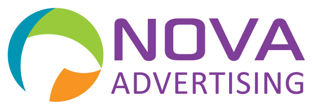 NOVA_Logo-01