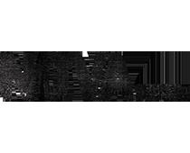 nova_logo3