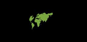 NOVA_logo_11