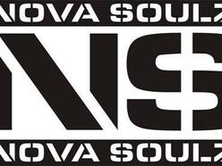 Nova_Logo_1260081804