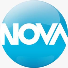 Nova_logo_2011