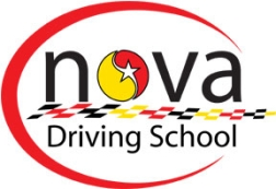 Nova_logo_4
