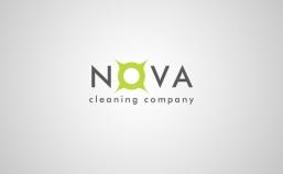 NOVA_logo_by_Deathdart