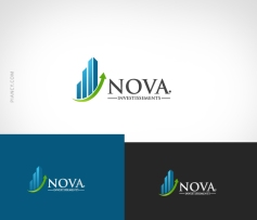 nova_logo_by_m0dey-d4t0dzb