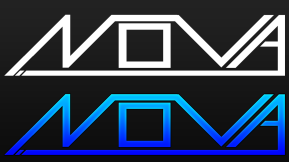 nova_logo_entry_by_maciedoodle-d5gpbr4