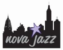 nova_logo_jazz