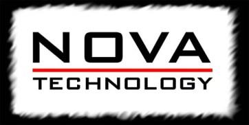 Nova_Logo_Med