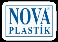 nova_logo_plastik