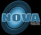 Nova_Productions_Logo