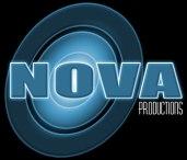 Nova_Productions_Logo
