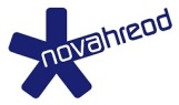 NovaHreod logo 255