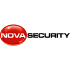 novasecurity