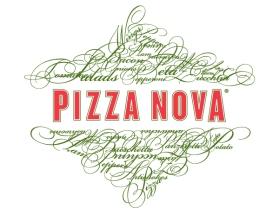 Pizza-Nova-Logo-Wallpaper