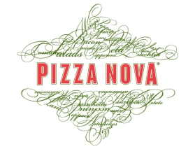 Pizza-Nova-Logo-Wallpaper