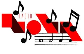 Radio-Nova-logo-w