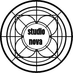 studio_nova_logo_by_kiahl-d323nhm