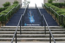 20100514-IMG_5190_GNG-Stair_wrap